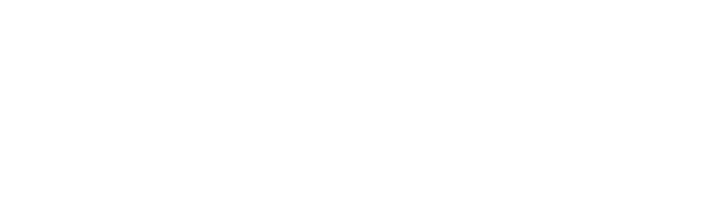 due-north-cannabis-logo-white